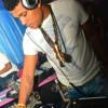 DJ Laucell - Sak Noel Vs Ruben Del Rio Loca People Remix