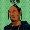 Snoop Dogg - Who Am I (Le Traps & Fresh Prince Remix) *CLICK BUY 4 FREE DL*