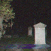 graveyard_shift