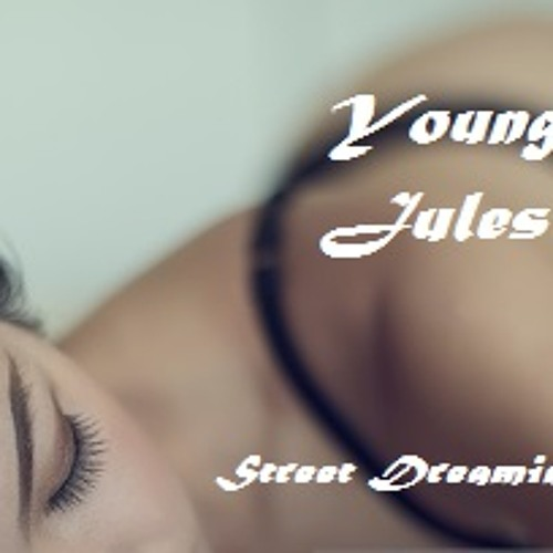 "Young Jules Freestyles to ""Street Dreamin"" by  Bridget Kelly"