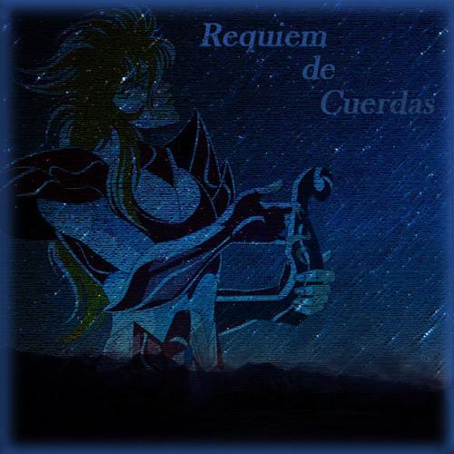 Requiem De Cuerdas [Dani Productions] (Free Download = Buy)