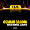 El Taxi - DJ TAO ( Remix - PITBULL )