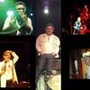 Un Hombre Por La Mitad (music,lyrics, Interpr. & Arr: Alejandro Valls