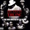 Ja Rule Down 4 U (remix) Mixtape