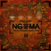 Ngoma - Legal Alien Ft OC, Yung Majik, Prince T & Tryon