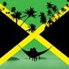Comedoz - Ямайка
