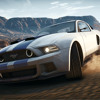 Need for Speed 2015 Ost Soundtrack - Aero Chord - Surface (Original Mix)