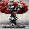 Barnii - Everybody *PREVIEW*