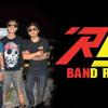 GustiWahyu - CBST Raja Bali Rmx 2015(WinduPratama)