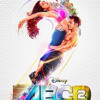 Download ABCD 2 - Sun Saathiya (Snow Flakes Remix) Mp3
