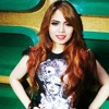 Dinar Candy - Potel Pala Barbie