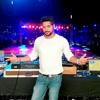 Nagin Dance Nachna (DJ-JIM)