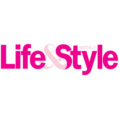 WEEKEND SCOOP: Life And Style On Taylor Swift, Nicki Minaj, Rihanna