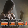 Workout mix Part 3 - US HIP HOP - RAP FRANCAIS - Eminem, 50 cent, DMX, NTM, Jay-Z - Free Download!