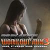 Workout mix Part 3 - US HIP HOP - RAP FRANCAIS - Eminem, 50 cent, DMX, NTM, Jay-Z - Free Download!