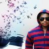 Banu Baya RoadShow Dance Mix (Jai Malhar) - DJ SRF