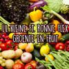 Lil Kleine Ft. Ronnie Flex - Groente En Fruit (Parodie Drank En Drugs)