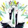 [VCC4#] 【NattOu】- Puzzle ( Arranged For Piano) [Thai Ver. By Tsuyuki]