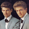 Let It Be Me (The Everly Brothers)