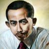 Selamat Hari Lebaran - Ismail Marzuki