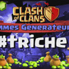 clash of clans triche - clash of clans triche iphone