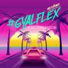 Download #GyalFlex: The Sexy Summer Sunset Mix Mp3