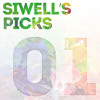 Download Siwell's Picks 01 -