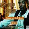 Snoop Dogg ft. Justin Timberlake - Signs (Aaron van Eyk Remix)