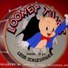 Looney Tunes theme (2015)