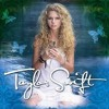 Tim Mcgraw by Taylor Swift acoustic cover