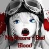 SimoneNC - Nightcore - Bad Blood