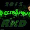 Dj Rkd Jhalak Dikhlaja (club Dance Mix)