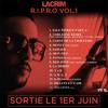 Lacrim - Ripro Telecharger album GRATUIT