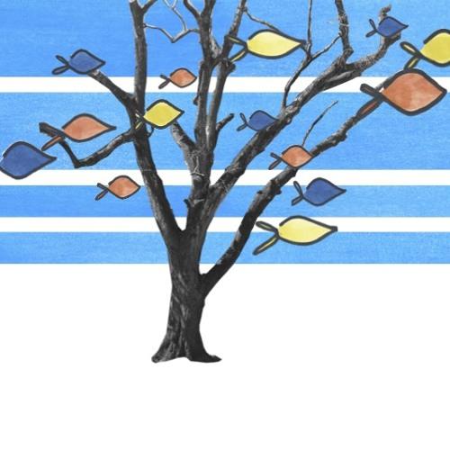 Edition Blue: Selected Nursery Rhymes