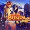 Kirk Life - Bumpa (Money Me A Look Riddim)