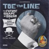 The Future Shape Of Sound -  Toe The Line (Extra Medium Remix) - Free Download
