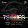 Gappy Ranks - Buss Mi Gun [7 Series Riddim | Dynasty Records 2015]