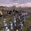 Jeff van Dyck - Duke Of Death (Medieval 2 Total War Soundtrack)
