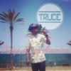 Truce - Playa De Las Americas 'House Mix 2015'