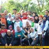 Warung Pojok Instrumen By SMPN 8 Bandung