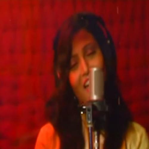 Vitor Kande Sokhi Mp3 Songisc Free MP3