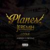 Planes by Jeremih (Remix)- Amber Simone