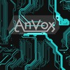Alex Goot - Pretty Eyes (AnVox Remix)