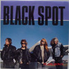 Black Spot  (mpls mn)  01 Kill The Child Napper