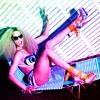 Beyoncé - Party Ft. J. Cole (Mac Candless Remix)
