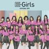 E - Girls Follow Me (cover By BOM)
