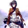 Shingeki No Kyojin 進撃の巨人 OP   Opening - -Guren No Yumiya- - Linked Horizon - 113