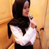 Broery Marantika - Aku Jatuh Cinta (covered by Rahma)
