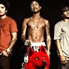 N.E.R.D - She Wants To Move (LessThanRem Remix)*FREE DOWNLOAD*