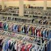 Thrift Shop (original song)